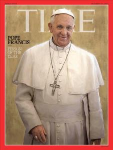 papa_francisco_time