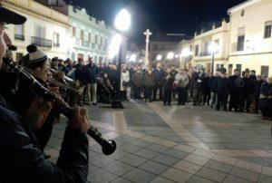 Foto: J. E. Carratalá/Confraria Mare de Déu del Rosari